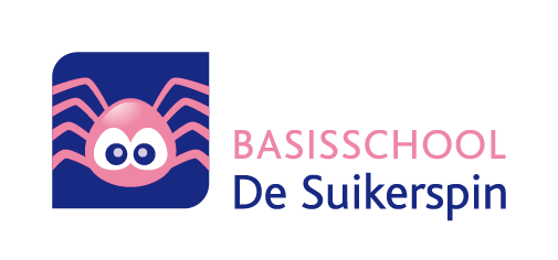 GO! basisschool De Suikerspin