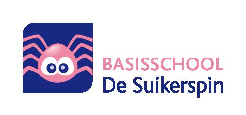 GO! basisschool De Suikerspin